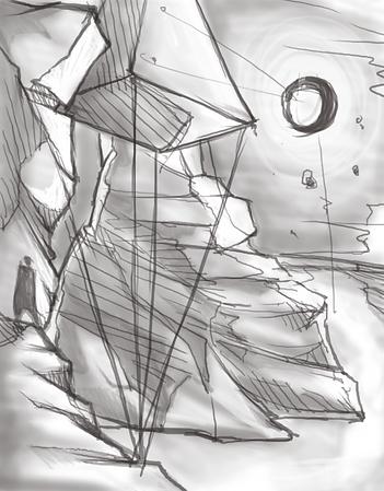 1st storyboard draft 3rd.png