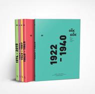 Oikade Books