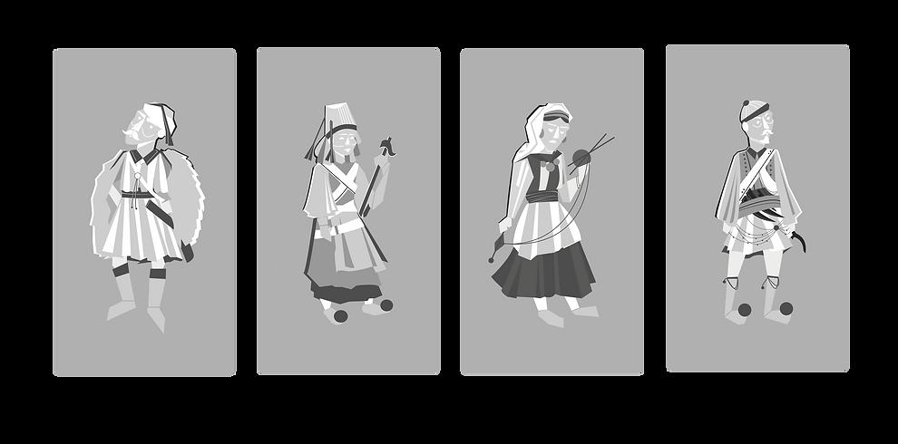matchbox_illustrations-08b copy.png