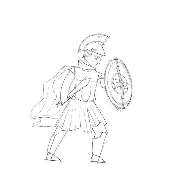 roman-empire-sketch.jpg