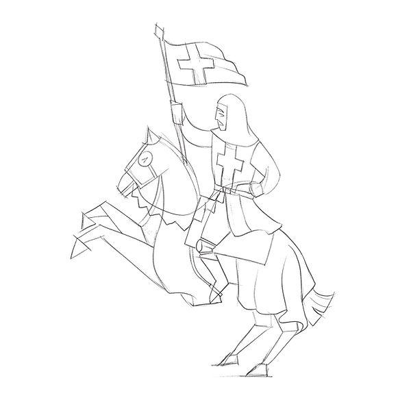 crusades-sketch.jpg