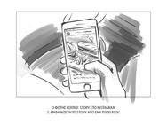 Carsafe Storyboard 5