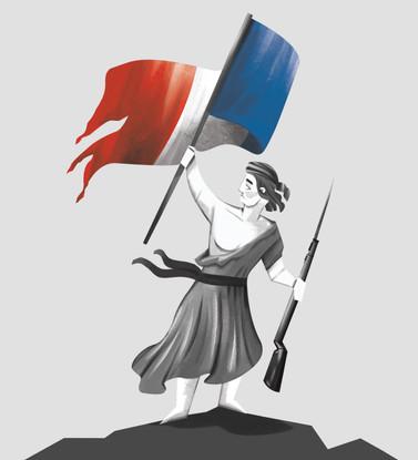lady-liberty.jpg