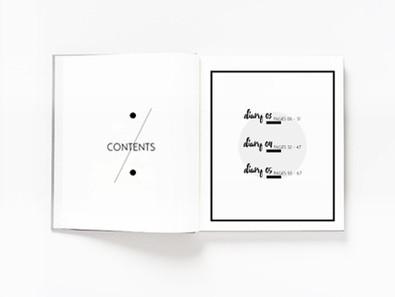 openbook3.jpg