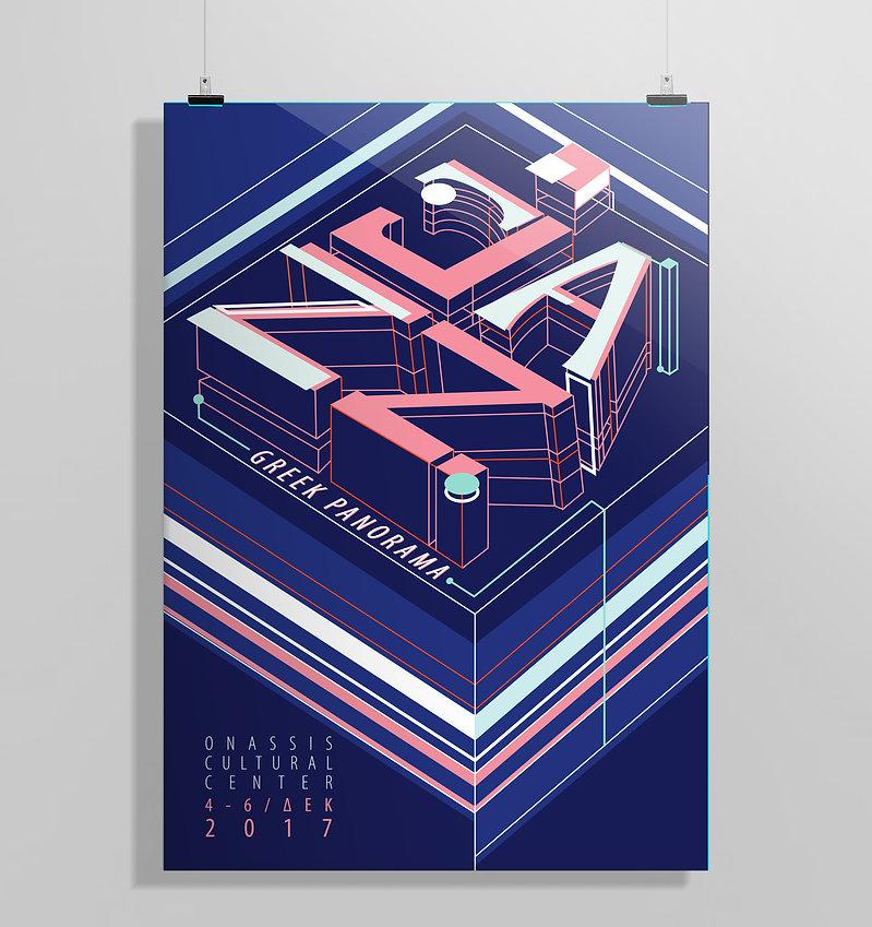 poster new version.jpg