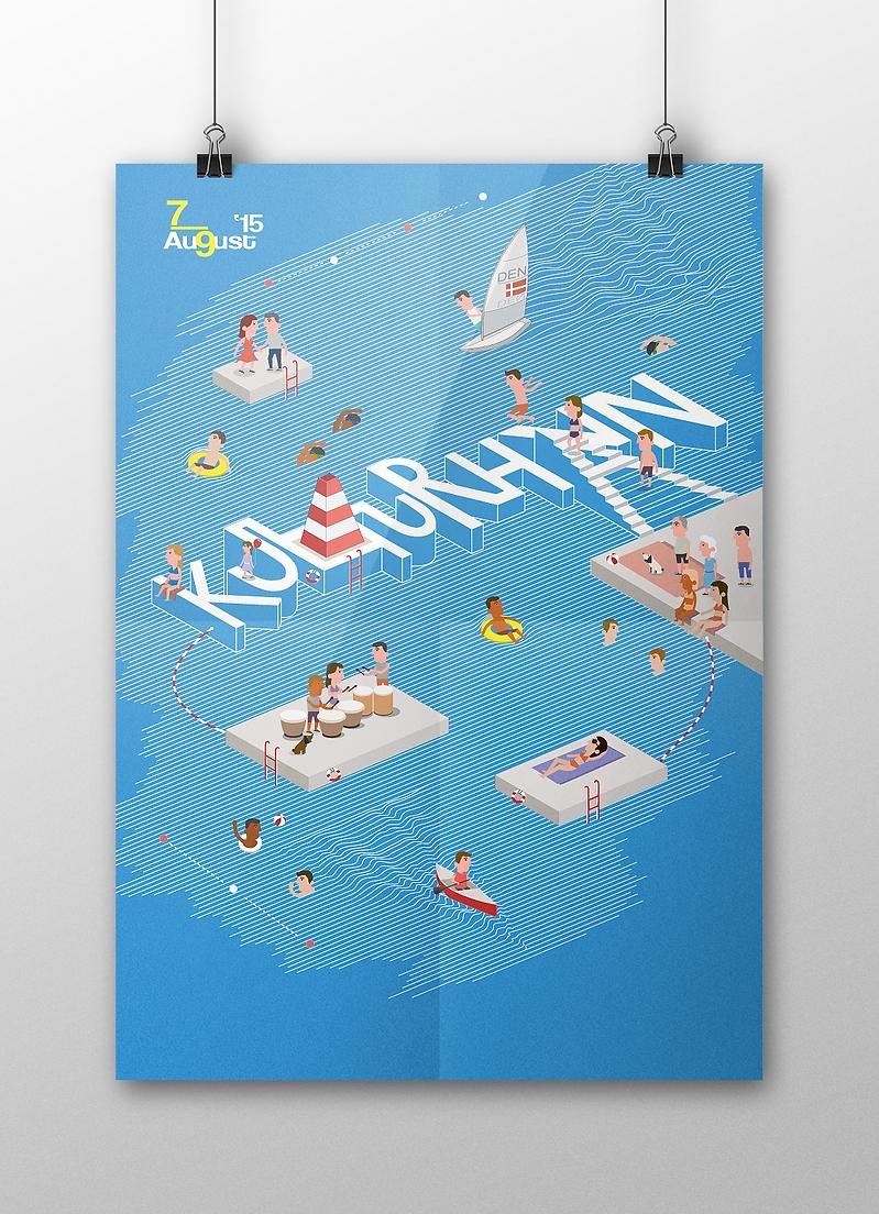 poster_mockup-A4.png