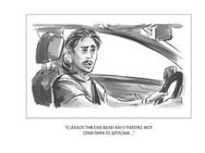 carsafe storyboards9.jpg