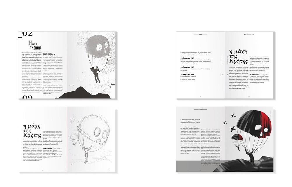 book layout.jpg