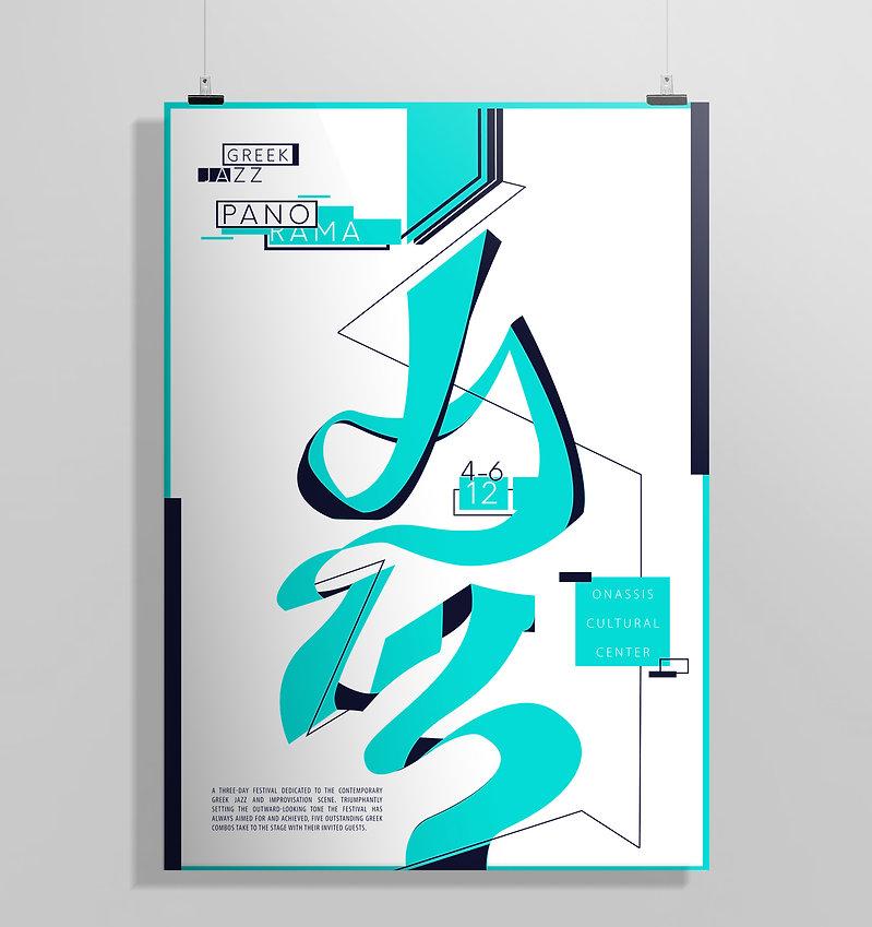 poster new version 2.jpg