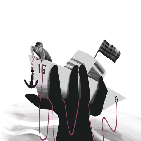 book4-kinima-nautiko.jpg