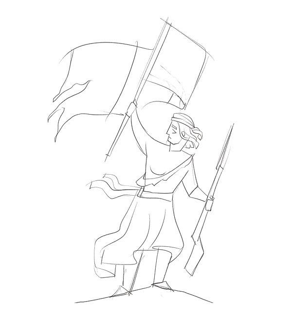 lady-liberty-sketch.jpg