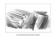 carsafe storyboards15.jpg