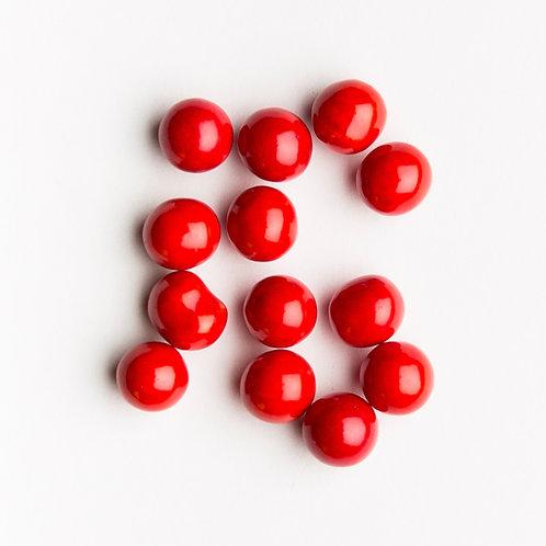 Perle au chocolat (sixlet)