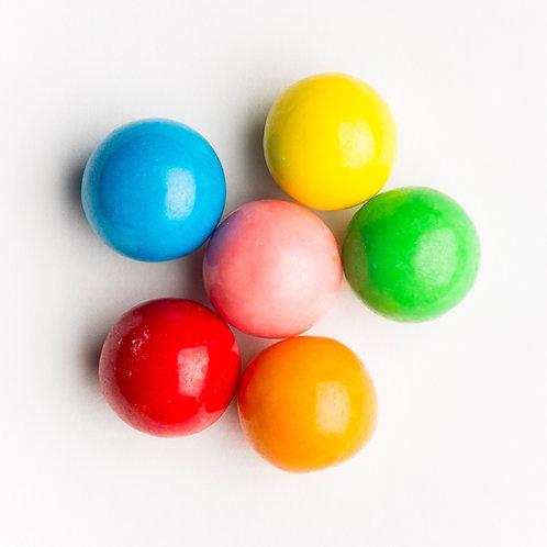 Gomme balloune