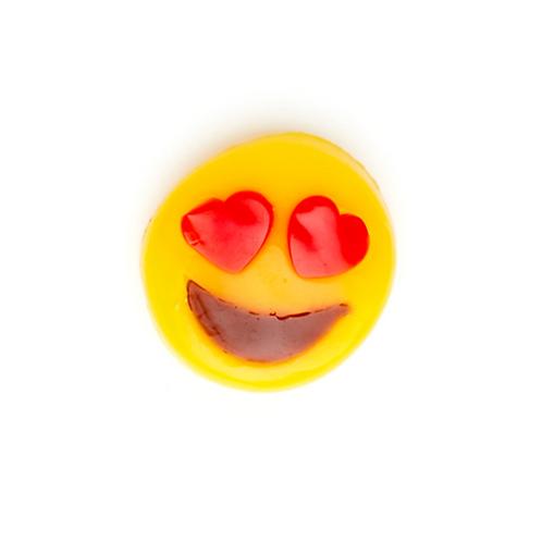 Émoji sourire