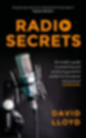 Radio Secrets Book Cover (chosen).jpg