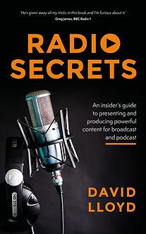 Radio Secrets Book Cover (chosen).jpg
