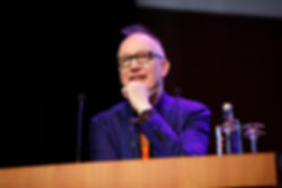 radiomoments david lloyd conference.jpg