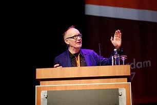 Speaking conference david lloyd.jpg