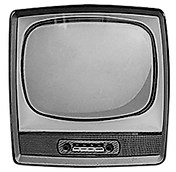TV85.png