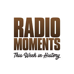 This Week in History podcast.jpg