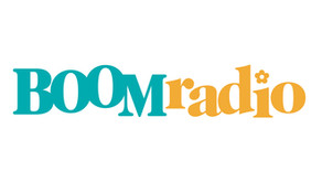 Radio for Baby Boomers - An outpouring