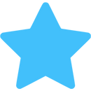 blue_star_png_156659.png