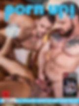 Porn Up No.171.jpg