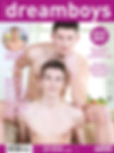 Dreamboys_217_Mai-2019_Cover-RGB-kl.jpg