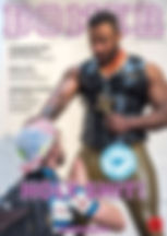 Boner Magazin Cover 04 2020.jpg