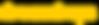 Dreamboys_Logo-open-yellow.png