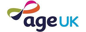 ageuk logo.jpg