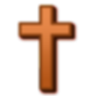 church-cross-png-17_edited.png