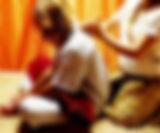 massage-be-featured-300x250.jpg