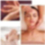 massage etoile.png