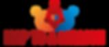 MTM Logo2.png
