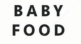 baby-food purees NFC concentrates