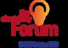 Forum Logo Final.png