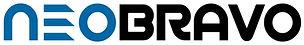 Logo Neobravo