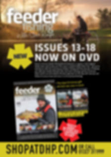 Feeder dvd box set ad-low res.jpg