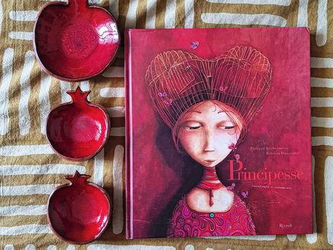 Il manuale delle principesse che non conosci