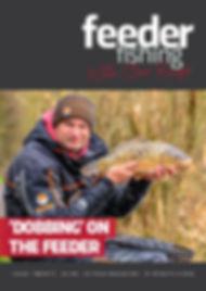 FFSR20 cover.jpg