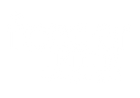 Feeder Fishing logo