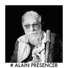#alainpresencer.jpg