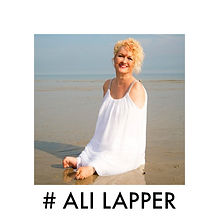 #Ali Lapper.jpg