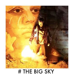 #BIG SKY IMAGE.jpg