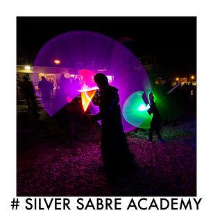 #silversabre.jpg