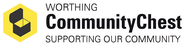community chest LOGO copy.jpg