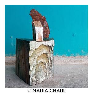 #nadia chalk image.jpg