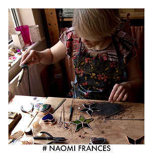 #naomi frances image.jpg